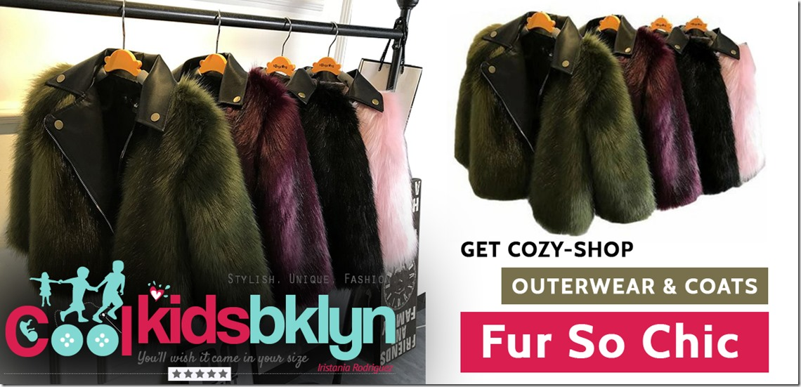 banner-fur-so-chic-2-5-.jpg