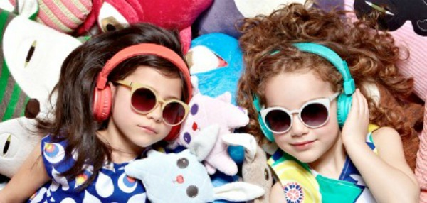 bonlook-kids-sunglasses-zpsa3908307.jpg